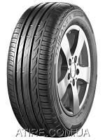 Летние шины 195/55 R15 85V Bridgestone Turanza T001