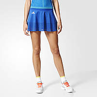 Теннисная юбка adidas by Stella McCartney Barricade BK7957
