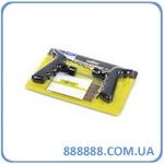 Наборы для ремонта бескамерных шин (шило, игла, 5 шнуров) - ИнструментаЛЛика в Николаеве
