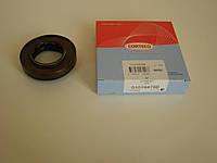 Сальник хвостовика MB 207-609/Sprinter/LT (40x70x13/20), CORTECO