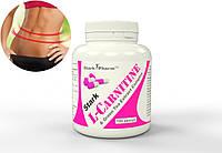 Экстракт зеленого чая L-Carnitine & Green Tea Extract 600 мг 1 капсула Stark Pharm