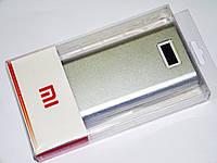 Качественный внешний аккумулятор Xiaomi Mi 28800 mAh Power Bank для заряда портативных устройств. Код: КДН1474