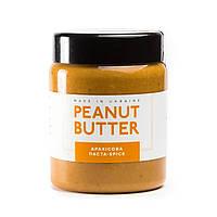 Арахисовая паста-spice 280 грамм