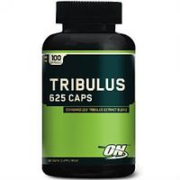 Tribulus 625 mg Optimum Nutrition 100 caps. (трибулус)