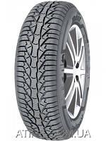 Зимние шины 225/50 R17 XL 98H Kleber Krisalp HP2