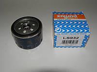 Фильтр масляный Renault Kangoo 1.9D/1.5dCi/1.4i/1.6i/Trafic/Vivaro (низкий), PURFLUX