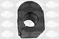 Втулка стабилизатора пер. Renault Kangoo 97- d=23mm, SASIC
