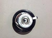 Ролик натяжной ГРМ VW T4 1.9D, SNR
