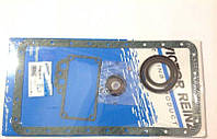 Набор прокладок нижний VW LT 2.8TDI, REINZ