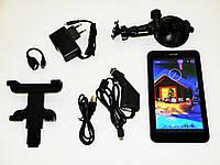 Планшет GPS навигатор Freelander PD10 + Автокомплект. Отлисное качество. Купить планшет онлайн. Код: КДН1477