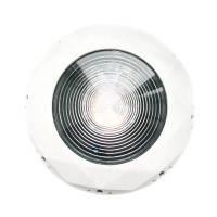 Emaux Прожектор галогенный Emaux UL-DP100 (75 Вт)