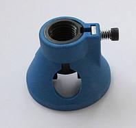 Насадка на гравер для фрезерования, фото 1