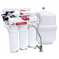 Очистка питьевой воды Система обратного осмосаbFilter1 RO 6-36P