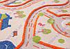 """Ковер для детской комнаты """"Дорога"""".  Купить ковры в Киеве, фото 3"""
