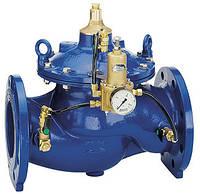Honeywell DR300 - Регулятор давления воды