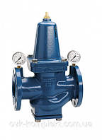 Honeywell D15P - Регулятор давления воды