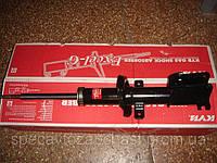 KAYABA KYB344803 амортизатор задний для автомобилей Opel Vivaro,Nissan Primastar, Renault Trafic