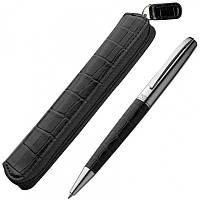 Ручка Нэшвилл из коллекции Mark Twain