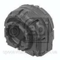 Втулка стабилизатора заднего , OCTAVIA A5 2004-(купить,цена)
