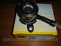 LUK 510 0116 10 цилиндр сцепления на Renault Trafic, Nissan Primastar, Opel Vivaro