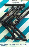 Болты головки блока к-т,HBS036, Y17DT,Y17DTL,X17D,V(B),94320618