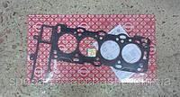 ELRING EL146818 прокладка ГБЦ на Opel Vectra