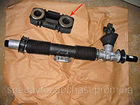 LAUBER 69.0509 рулевая рейка механика на Opel Vectra