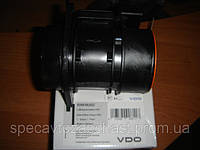 Расходомер воздуха 1,9 Vivaro Trafic Primastar  F9Q