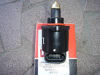 Akusan LCC 2127 клапан холостого хода на DACIA LOGAN/RENAULT LOGAN