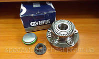RUVILLE 5319 передняя ступица на Opel Omega