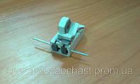 DELCO DELCO70A щеткодержатель генератора наOPELABH 1003