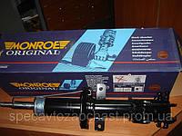 MONROE V4504амортизатор передний для автомобилей Opel Vivaro,Nissan Primastar, Renault Trafic