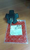 FEBI BILSTEIN FE01236 крышка топливной горловины на Opel Kadett