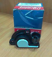 HANS PRIES HP206 028 датчик дроссельной заслонки на Opel Vectra