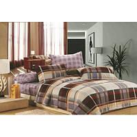 Комплект постельного белья Zastelli 5858