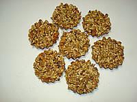Печенье Криспи
