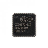 Микросхема Conexant СХ20672-11Z для ноутбука