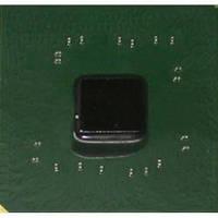 Микросхема INTEL QG82945GM SL8Z2 для ноутбука