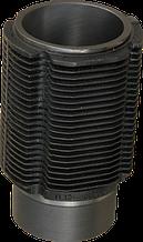 Гильза Т-40 / Т-25 / Т-16 / Д-144 / Д-37 / Д-21