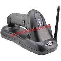 Сканер штрих-кода Sunlux XL-9309 (10678)