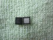 Микросхема Realtek RTL8411BNW-CG QFN-64 для ноутбука