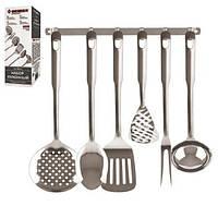 Набор приборов для кухни 7пр/наб Sunlight