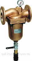 Honeywell F76S-F - Фильтр для очистки воды