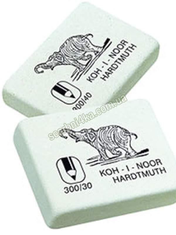 Ластик KIN Слон 300/40
