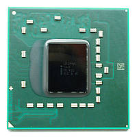 Микросхема INTEL LE82GM965 SLA5T для ноутбука