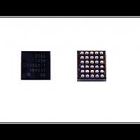Микросхема SMB358SET для ноутбука
