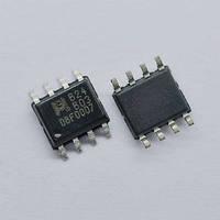 Микросхема EMB24B03G для ноутбука