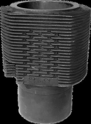 Гильза ГАЗ-3309 / ГАЗ-4301, фото 2