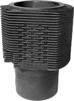 Гильза ГАЗ-3309 / ГАЗ-4301
