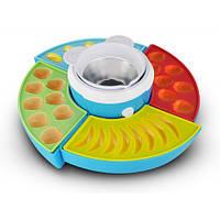 Аппарат для приготовления конфет Camry CR 4468